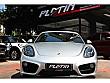 BAYİ 2015 PORSCHE CAYMAN PDK ISITMA HATASIZ 45.000KM Porsche Cayman Cayman - 4115657