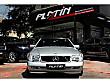 1997 MERCEDES SL 320   AMG CABRIOLET HARD-TOP HAFIZA ISITMA BAYİ Mercedes - Benz SL 320 - 3042250