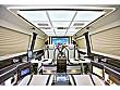 KOÇAK OTOMOTİV SIFIR VW Caravelle 150 Ps Business Luxus Line ViP Volkswagen Caravelle 2.0 TDI BMT Comfortline - 1361422