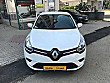 2017 HATASIZ BOYASIZ DEĞİŞENSİZ YENİ YÜZ YONCA JANT NAVİGASYON Renault Clio 1.5 dCi Touch - 1418614