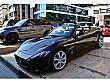 STELLA MOTORS 2013 MASERATİ GRANCABRİO SPORT 4.7 S Maserati GranCabrio 4.7 - 1135542