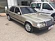 ERMOTOR  1985 MERCEDES E300 Mercedes - Benz E Serisi E 300 300 - 3951413