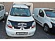 BİZ HERKESİ ARABA SAHİBİ YAPIYORUZ  50 PESIN KALAN TAKSİT Renault Kangoo 1.5 dCi Expression - 1188051
