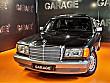 GARAGE 1991 MERCEDES BENZ 300 SE OTOMATIK-SUNROOF-ISITMA-DERI Mercedes - Benz 300 300 SE - 2929679