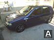 Fiat Palio 1.6 HL - 3979571