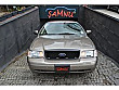 ŞAMNU DAN 2003 FORD CROWN VİCTORİA POLICE INTERCEPTOR Ford Crown Victoria 4.6 Standart - 4453199