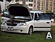 Hyundai Accent 1.3 Admire - 994808