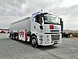 AKSOY OTOMOTİV A.ŞDEN 2015 3238 RÖT ADR KLM ALÜMİNYUM ADRLİ TANK Ford Trucks Cargo 3238 - 1561663
