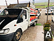 Kamyon   Kamyonet Ford - Otosan Transit cift teker - 3616768