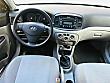 2008 MODEL KAZASIZ ORJİNAL YETKİLİ SERVİS BAKIMLI MASRAFSIZ Hyundai Accent Era 1.5 CRDi-VGT Start - 4136814
