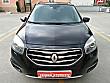 CENDEK AUTODA 2012 KOLEOS 4X4 4X2 150PS PRİVİLEGE SERVİS BAKIMLI Renault Koleos 2.0 dCi Privilege - 2343286