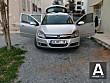 Opel Astra 1.6 Enjoy - 3328012
