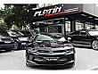 2017 CAMARO 2.0 FIFTY HEADUP SOGUTMA HAFIZA ISTMA HATASZ 7.200KM Chevrolet Camaro 2.0 - 4406629