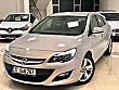 -OTOMONİ-BOYASIZ DEĞİŞENSİZ TRAMERSİZ OTOMATİK LPGLİ ASTRA TURBO Opel Astra 1.4 T Sport - 1484903