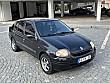 AUTO KİBAR-2001 MODEL RENAULT CLIO 1.4 RNA KLİMA LPG Renault Clio 1.4 RNA - 1191764
