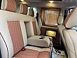 ARDIÇ OTO DAN 2011 F. CONNECT ÖZEL VİP 75 PS 144 KM KLİMALI Ford Transit Connect K210 S Deluxe - 4076295