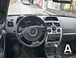 Renault Megane 1.5 dCi Extreme ILK SAHIBINDEN - 2494648