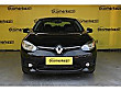 2016 MODEL DIZEL MANUEL FLUENCE-TOUCH-90 HP   Renault Fluence 1.5 dCi Touch - 1208654