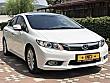 İNCİ OTOMOTİVDEN DEĞİŞENSİZ DÜŞÜK KM FULL PAKET HONDA LPG Lİ Honda Civic 1.6i VTEC Eco Elegance - 1449735