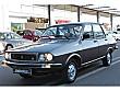1985 RENAULT12 TX HATASIZ-BOYASIZ-KLASİK-90.000KM EMSALSİZ Renault R 12 TX - 2447624