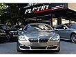 2013 BMW 640d GranCoupe INDİVİDUAL HEADUP 18.000KM  18KDV BMW 6 Serisi 640xd Gran Coupe - 2782236