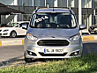 CANPOLAT OTO DAN 2014 MODEL COURİER 1.6 DELÜXE HATASIZ FULL Ford Tourneo Courier 1.6 TDCi Deluxe - 4008193