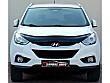 ŞAHBAZ AUTO 2012 HYUNDAİ İX 35 1.6 GDI 4X2 STYLE MANUEL Hyundai ix35 1.6 GDI Style - 2370736