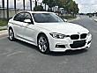 ENS MOTOPRS-2017 BMW 3.18DİZEL M SPORT BAYİ ÇIKIŞLI BAYİ BAKIMLI BMW 3 Serisi 318d M Plus - 2317127