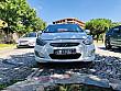 TAMAMINA KREDİ İMKANI ADAKAN AUTODAN Hyundai accent blue Hyundai Accent Blue 1.4 D-CVVT Mode Plus - 3855306