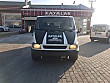 2005 90T 280 KOMBİ Ford Transit 280 S - 3603474