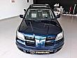 TORUN OTOMOTİVDEN..2004 MOD OUTLANDER  TAKAS OLUR   Mitsubishi Outlander 2.0 Sport - 736830