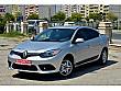 2012 MODEL YENI MAKYAJLI KASA HATASIZ TEMİZLİK DE Renault Fluence 1.5 dCi Business - 544337