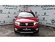 KORKMAZLAR OTO DAN 2016 MODEL DACIA SANDERO STEPWAY 1.5 DCİ Dacia Sandero 1.5 dCi Stepway - 2986552