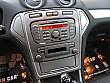 CLEAN CAR FORD MONDEO 2.O TDCİ DİZEL Ford Mondeo 2.0 TDCi Trend - 3331265