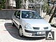 Renault Clio 1.5 dCi Alize - 3198384