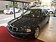 2002 BMW 3.20Cİ OTOMATİK BAKIMLI-KAZASIZ-DEĞİŞEN YOK BMW 3 Serisi 320Ci - 514060