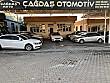 ÇAĞDAŞ OTOMOTİV DEN HATASIZ BOYASIZ C200 AMG EN FULLU Mercedes - Benz C Serisi C 200 d BlueTEC AMG - 1148670