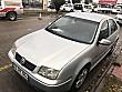 ESKİŞEHİR OTOMOTİV DEN  1999 BORA  1.6 COMFORD  LPG Lİ Volkswagen Bora 1.6 Comfortline - 1853614
