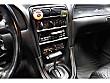 FORD MUSTANG GT 4.6 TÜRKİYEDE TEK Ford Mustang 4.6 GT - 883674