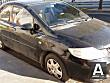 Honda City 1.4 Comfort - 2184151