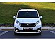 DADAŞ DAN 2017 PARTNER 40 BİNDE 92 HP ACTİVE PAKET HATASIZZ Peugeot Partner 1.6 HDi Active - 2843751