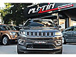 2017 JEEP COMPASS 1.4L MULTİAİR AWD LİMİTED BOSE ŞERİT TAKİP Jeep Compass 1.4 Limited - 911646