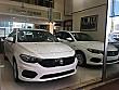 TAKAS OLUR-2019 SIFIR KM-1.4 FİRE EASY PAKET-MANUEL VİTES Fiat Egea 1.4 Fire Easy - 1632926
