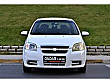 DADAŞ DAN 2012 AVEO 1.4 LT 103 BİNDE 100 HP LPG Lİ HATASIZZ Chevrolet Aveo 1.4 LT - 697461