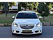 KARATAŞ AUTO DAN 2011 OPEL Insignia 2.0 CDTI Opel Insignia 2.0 CDTI Edition - 2991608