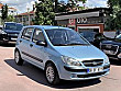 ER OTO DAN 2010 HYUNDAİ GETZ DİZEL BOYASIZ 190.000 KM Hyundai Getz 1.5 CRDi VGT - 715637