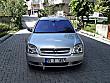 DEGISENSIZ 3 PARCA BOYALI 2004 OPEL VECTRA 1.6 COMFORT FUL FULLL Opel Vectra 1.6 Comfort - 2258443
