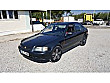 ATOM OTOMOTİV DEN 1996 MODEL HONDA CİVİC Honda Civic 1.6 LSi - 1370142
