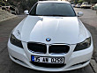 BMW 320 D 2010 MODEL DIZEL - 3008175