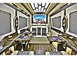 KOÇAK OTOMOTİV Mercedes SpRinter 2.2 CDI ViP Lounge WCli Ex.UZUN Mercedes - Benz Sprinter Panel Van 316 CDI - 2883092